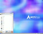 arch-small