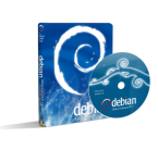 cover debian copy