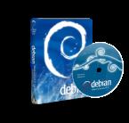 cover debian copy