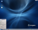 mageia-small